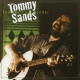 Sands, Tommy Heart´s a Wonder