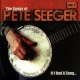 Seeger, Pete.=tribute= If I Had a Song 2
