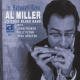 Miller, Al -chicago Blues In Between Time