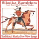 Siksika Ramblers Just For Old Times Sake