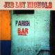 Nichols, Jeb Loy Parish Bar