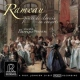 Rameau, J.p. Pieces De Clavecins En Co