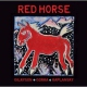 Red Horse Red Horse