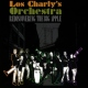 Los Charly´s Orchestra Rediscovering the Big..
