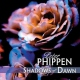 Phippen, Peter Shadows of Dawn