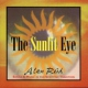 Reid, Alan Sunlit Eye
