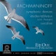 Rachmaninoff Symphonic Dances/..
