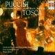 Puccini, G. Tosca -Cr Ger-
