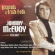 Mcevoy, Johnny Trilogy: Legends of Irish