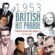 V / A 1953 British Hit Parade