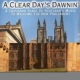 V / A A Clear Day´s Dawning