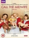 Tv Series Call the Midwife Serie 2