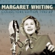 Whiting, Margaret Collectors´ Edition..