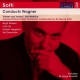 Solti Conducts Wagner