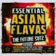 V / A Essential Asian Flavas