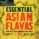 V / A Essential Asian Flavas 2