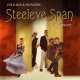 Steeleye Span Fold Rock Pioneers In Con