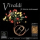 Vivaldi, A. For Diverse Instruments