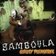 Bamboula Guilty Pleasures