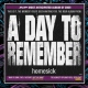 A Day To Remember Homesick [LP]