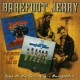 Barefoot Jerry Keys To the Country/Baref
