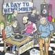 A Day To Remember Old Record [LP]