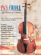 V  /  A DVD Pa's Fiddle - Music Of America