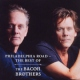 Bacon Brothers Philadelphia Road