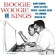Ammons, Albert Pitch Some Boogie Woogie