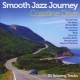 V / A Smooth Jazz Journey -..