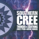 Southern Cree Thunder & Lightning