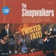Sleepwalkers Twisted Fate