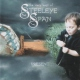 Steeleye Span Very Best of