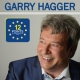 Hagger, Gary 12 Points