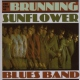 Brunning Sunflower Blues Best of