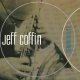 Coffin, Jeff Commonality