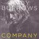 Burrows, Andy Company