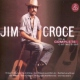 Croce, Jim Complete Collection