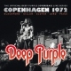 Deep Purple Copenhagen 1972 -Digi-