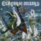 Electric Wizard Electric Wizard -Digi-