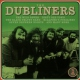 Dubliners Essential Collection