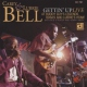 Bell, Carey & Lurrie Gettin´ Up: Live At Buddy