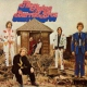 Flying Burrito Brothers Gilded Palace of Sin