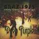 Deep Purple Graz 1975 -Digi-