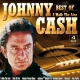 Cash, Johnny I Walk the Line -Best of