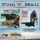 Hall, Tom T. In Search of a Song