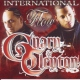 Guary & Cleyton International Flow