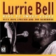 Bell, Lurrie Kiss of Sweet Blues