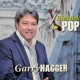 Hagger, Garry Klassiek In Pop