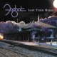 Foghat Last Train Home